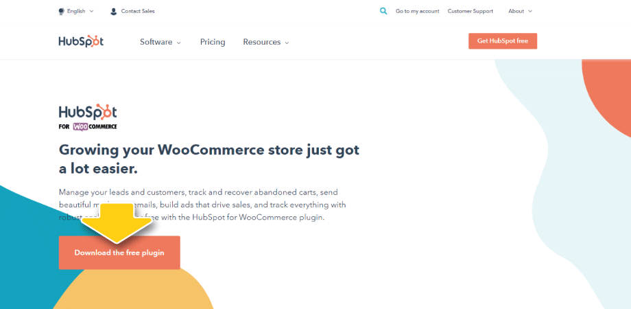 Scarica il plugin gratuito WooCommerce by MakeWebBetter