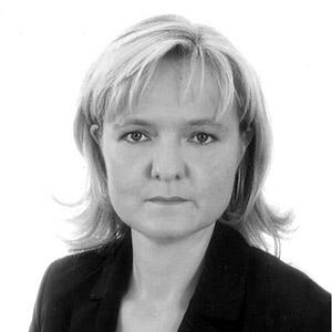 Barbara Magnoni Socia Dello Studio BMGR Parla Di Factory Communication